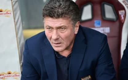 Ricorso FIGC respinto: Mazzarri ci sarà a Udine