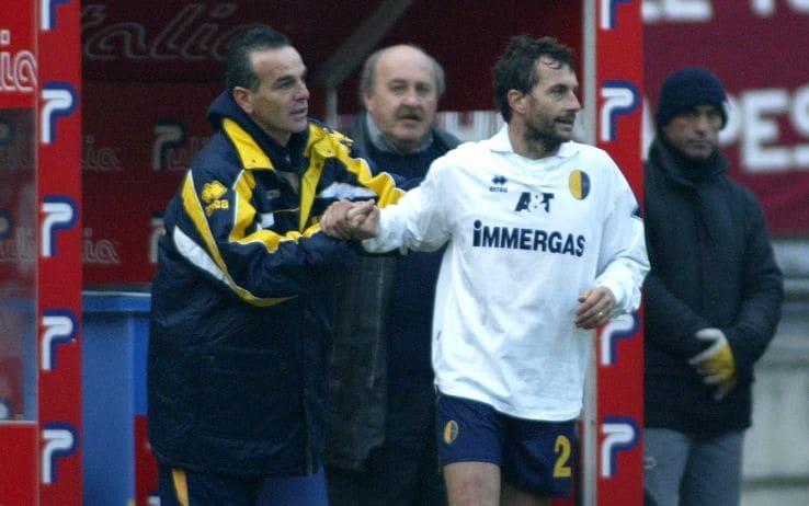 Milan, la svolta di Pioli: abolito il ritiro pre-partita