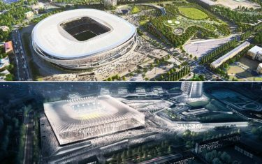 milan_progetti_nuovo_stadio