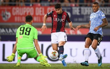 orsolini_bologna_expected_goals