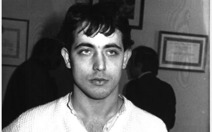Giovanni Fiorillo