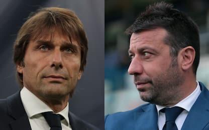 Inter-Parma, orari e dove vedere la partita in tv