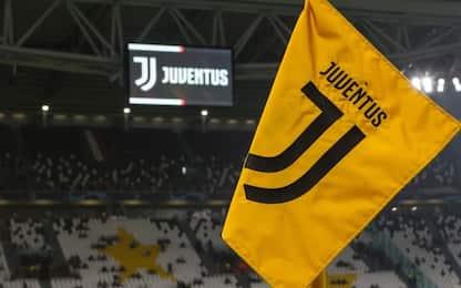 Juve-Parma LIVE: Ramsey dal 1', out Higuain