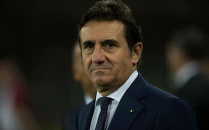 """Giampaolo in bilico, Cairo: """"Il peggior Toro"""""""