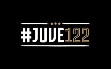 juve compleanno 122