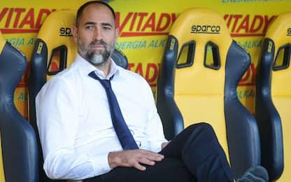Tudor esonerato, 4 nomi per il futuro dell'Udinese