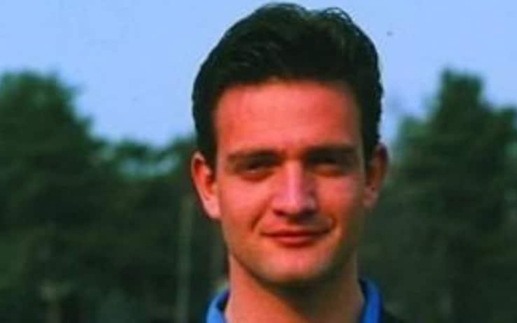 Morto Rivolta, difensore Inter del Trap