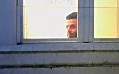Grosso a Brescia: si attende incontro con Cellino