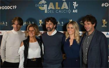 gala_calcio_tagliata