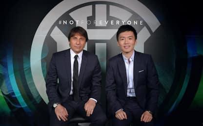 """Conte e Zhang a colloquio: """"Pensiamo all'EL"""""""