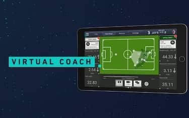 copertina_virtual_coach