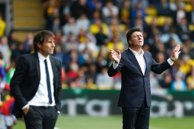 Torino-Inter, le chiavi tattiche della sfida