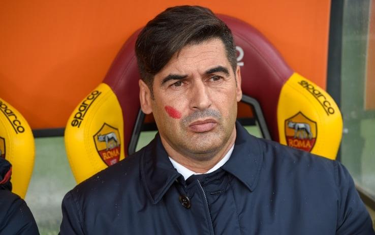 Coppa Italia, Parma-Frosinone 2-1: Hernani la decide al 92' su rigore