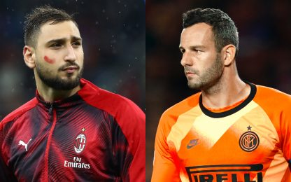 Inter-Milan, biglietti per il derby 2020: le info