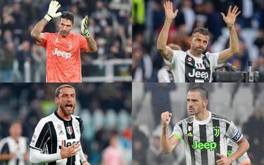 buffon_marchisio_bonucci_barzagli