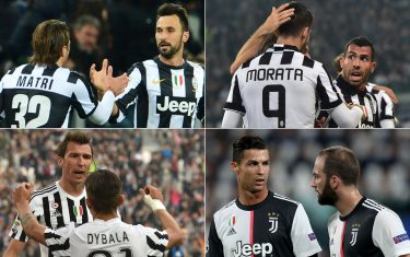 coppie-juve_cover