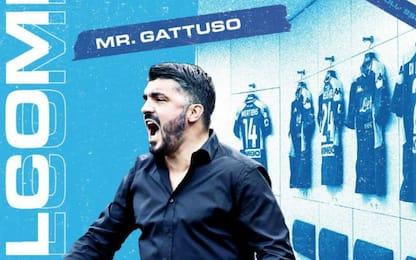 Ritorno al 433: come giocherà il Napoli di Gattuso