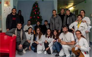 brescia_ospedale