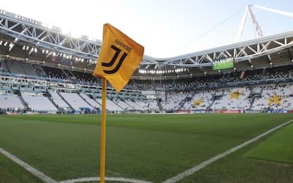 Juve-Genoa LIVE: c'è Morata con Ronaldo