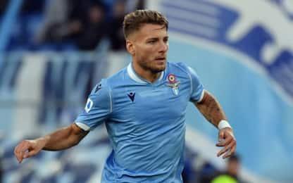 Lazio-Verona, nuovo rinvio: si gioca il 5 febbraio