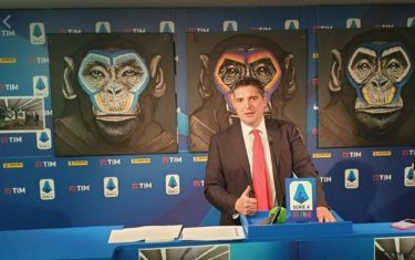 scimmie_3