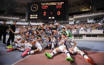 ***** Collection Juventus *****