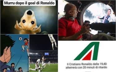 cover_ronaldo