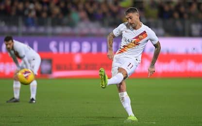 Cecchino Kolarov, meglio di lui solo… Messi