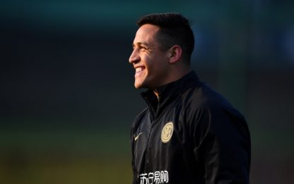 """Inter, è arrivata l'ora della """"garra roja"""""""