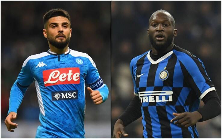 Napoli Inter Tutto Quello Che C E Da Sapere Sky Sport