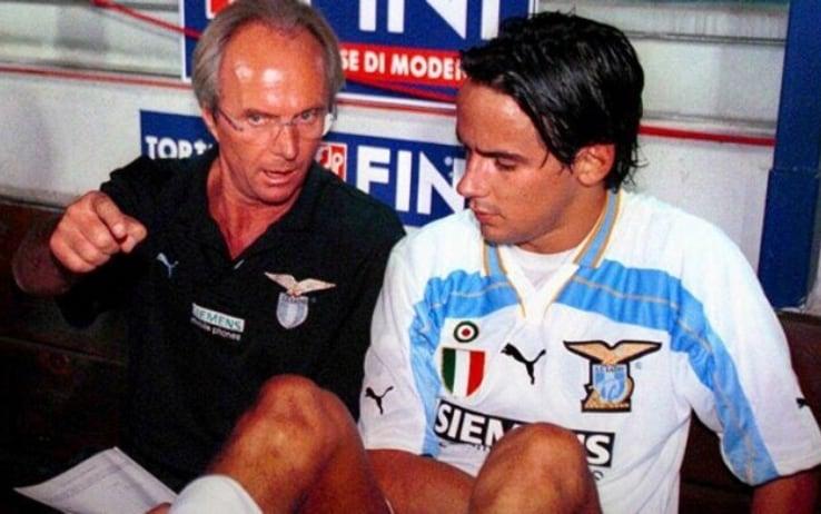 Inzaghi Eriksson