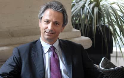 Lega Serie A, Paolo Dal Pino eletto presidente