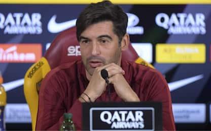 """Fonseca: """"Con Juve è speciale, presto come loro"""""""