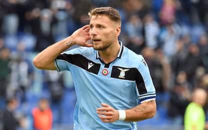 Serie A, il calendario della 21^ giornata