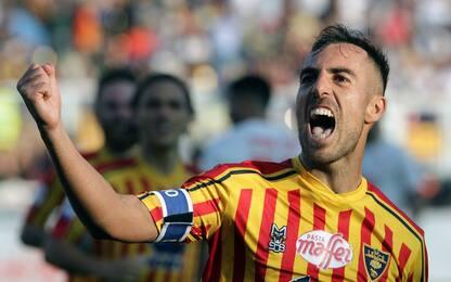 """M Factor"": dopo la Juve, Mancosu stoppa l'Inter"