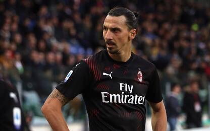 Brescia-Milan 0-0 LIVE: subito pericoloso Kessié