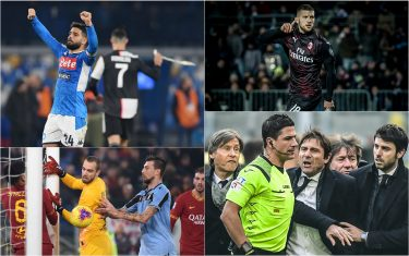 serie_a_gol_collection