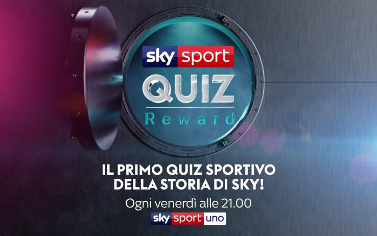 sky sport quiz