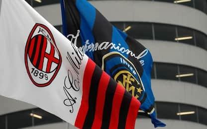 Inter-Milan, quante ne sai sul derby?