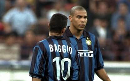Da Baggio a Pavoletti, quei maledetti doppi crack