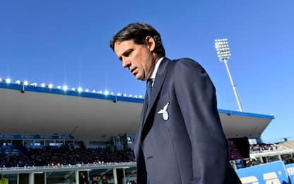 Serie A, le partite di oggi e gli orari