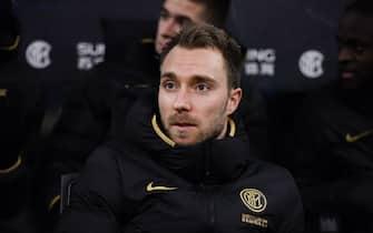 Inter vs Fiorentina - Coppa Italia 2019/2020, quarti di finale