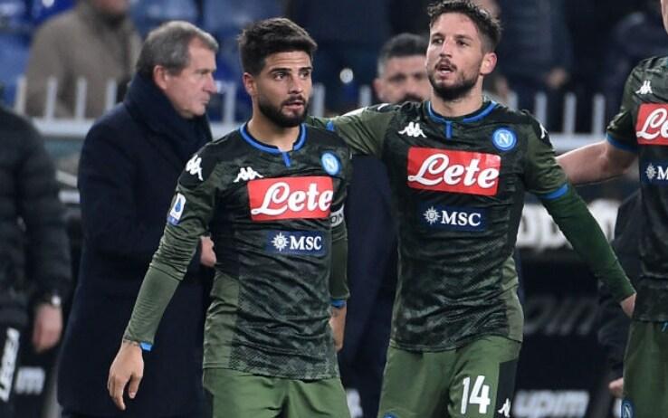 Probabili formazioni Serie A della 25^ giornata: ultime news dai campi