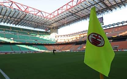 Milan-Fiorentina, dove vedere la partita in tv