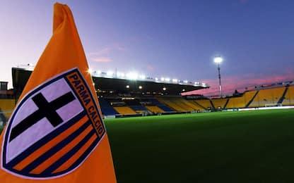 Nuovi controlli per il Parma: sono tutti negativi