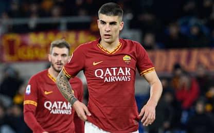 Serie A, cinque squalificati ma sono out in 9