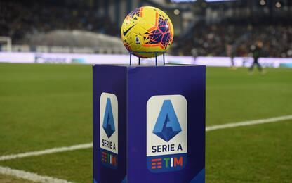 In Serie A aumentano i ricavi, Premier da record