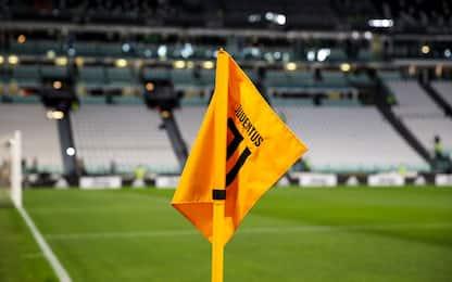 Recuperi Serie A, Juve-Inter domenica alle 20.45