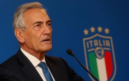 Serie A, come funziona l'algoritmo della FIGC