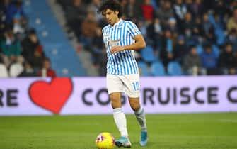 Spal vs Brescia -  Serie A 2019/2020